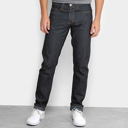 Calça Jeans Slim Dubai Masculina