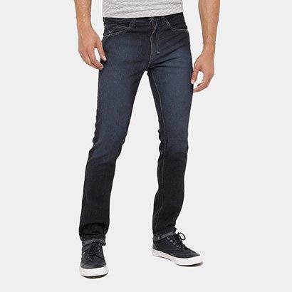 Calça Jeans Slim Fatal Masculina