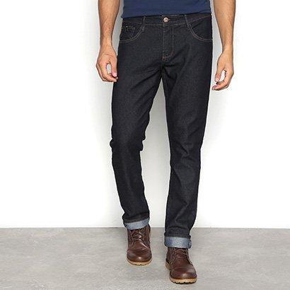 Calça Jeans Triton Masculino Gilson Slim 11402889