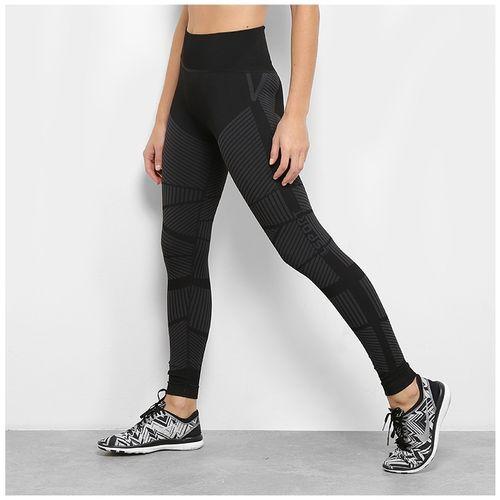 Calça Legging Run Pocket Feminina 71718 Lupo