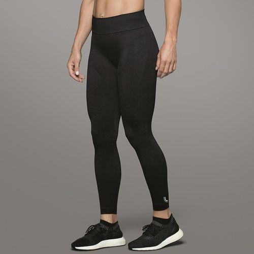Calça Lupo Legging Termica X Run Woman (Adulto) Tamanho: M | Cor: Preto