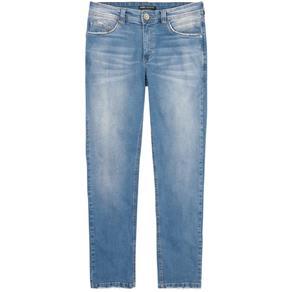 Calça Masculina Enfim Jeans Slim - 36