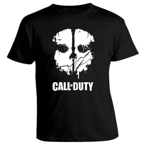 Call Of Duty (P)
