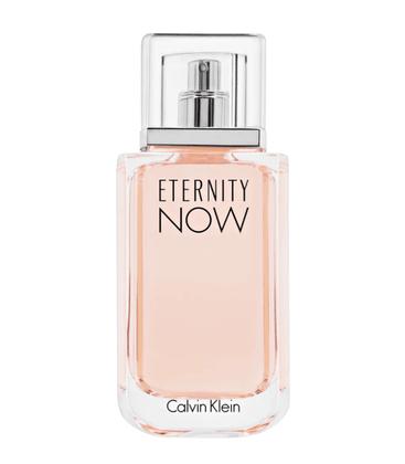 Calvin Klein Eternity Now Eau de Parfum Perfume Feminino 30ml
