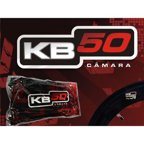 Camara 300/400-16 Kb50 (T) Intruder 125