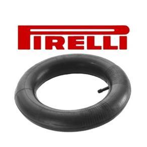 Camara de Ar Pirelli Kb50 Cb500 3.50/4.10-18 64949