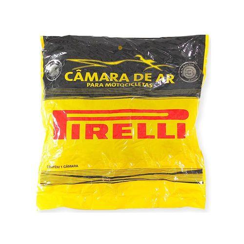 Câmara de Ar Pirelli Ma-18