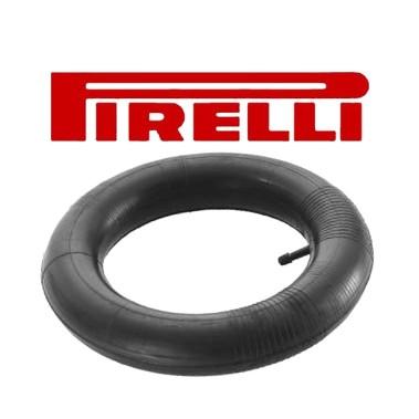 Camara de Ar Pirelli Ma 10 001210