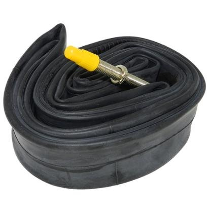 Câmara Pirelli 700x28/45C Válvula Presta 60mm