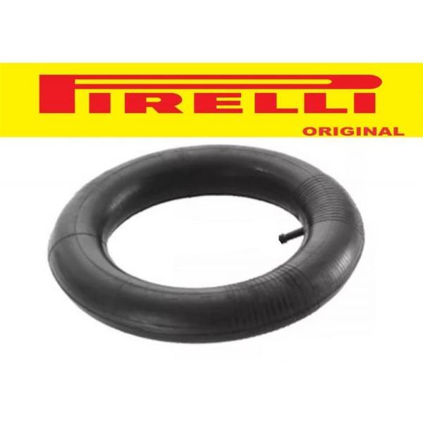 Camara Pirelli Ma 18 Cg 125/150 - Ybr 125