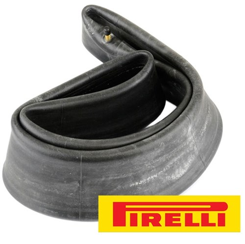 Camara Pirelli 10b21 Off-road