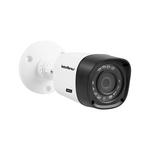 Câmera Bullet Infra Hdcvi Vhd 1120b G2 Hd 720p 2.8mm Intelbras