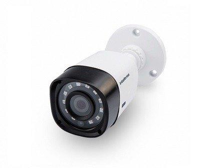 Camera Bullet Intelbras Vhd 1120B 1/4 2,8Mm 20M G4