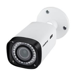 Câmera Bullet Ir VHD 3140 VF G4 Intelbras