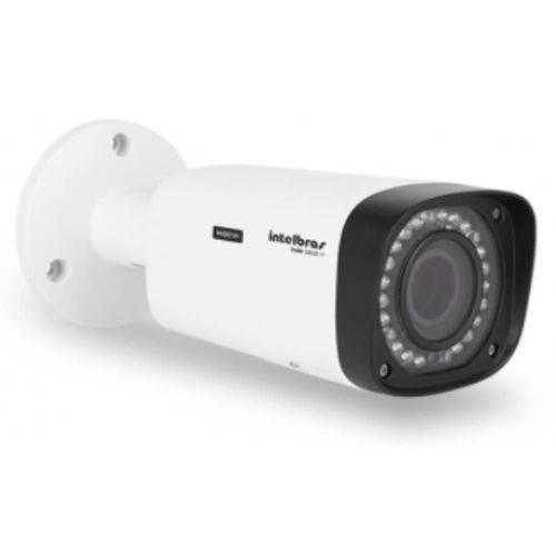 Câmera Bullet Ir VHD 5250 Z Intelbras