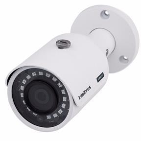 Câmera Bullet VHD 3230 B G4 Intelbras