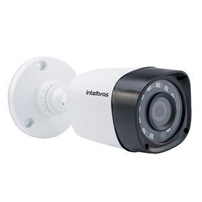 Câmera Bullet VHD 1220 B G4 Intelbras