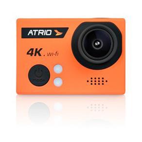 Câmera de Ação Atrio DC185 Fullsport Cam 4K