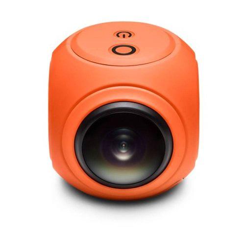Câmera de Ação Atrio Fullsport 360 Dc187 - Multilaser