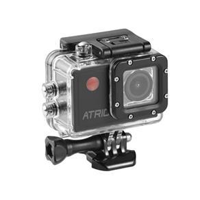 Câmera de Ação Atrio Fullsport Cam 2.0 WI-FI - DC184