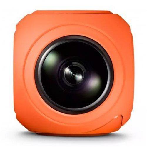 Camera de Acao Atrio Fullsport Cam 360. - Multilaser