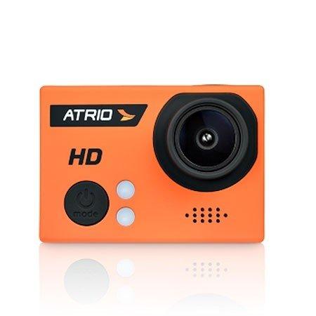 Camera de Ação Atrio Fullsport Cam Hd Dc186