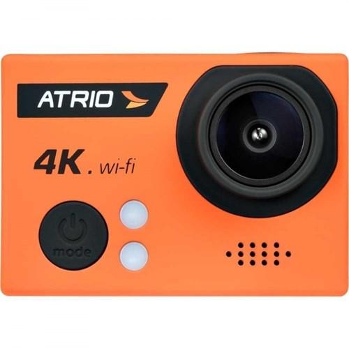 Câmera de Ação Atrio Fullsport - Multilaser