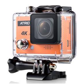 Câmera de Ação Fullsport Cam 4K - Dc185 - Atrio