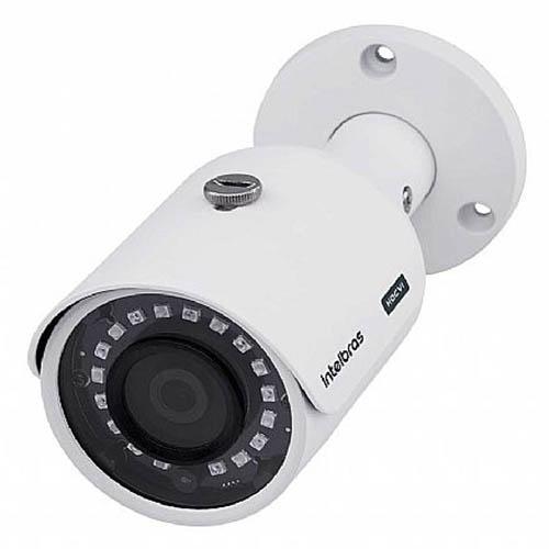 Câmera de Segurança - Intelbras