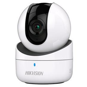 Câmera de Segurança - Q1 Wi-fi 720P 2,8MM