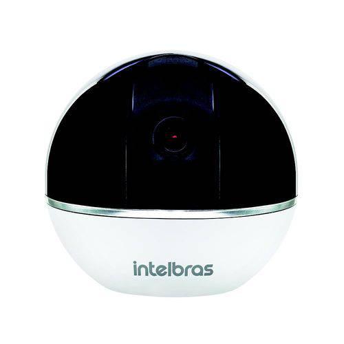 Câmera de Segurança Wi-fi Hd Ic7 Mibo 4565266 Intelbras