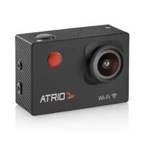 Câmera Esportiva Digital Full HD 12 MP a Prova de Água