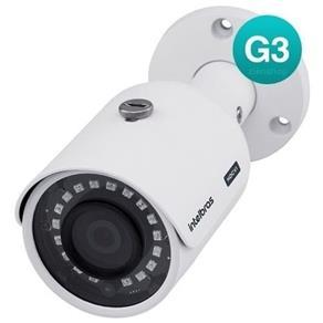 Camera Full Hd Multi Hd 1080p Vhd 3230b 3.6mm G3