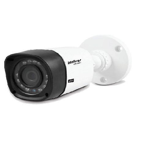 Câmera Hdcvi com Infravermelho - Vhd 1120b - G3 2.8mm