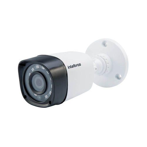 Camera Infravermelho Multi-HD 720p Vhd 1010 B G4 Intelbras