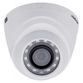 Câmera Intelbras Dome VHD 1010 Lente 3,6mm G3