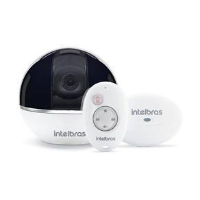 Camera Intelbras IC7 - Branco