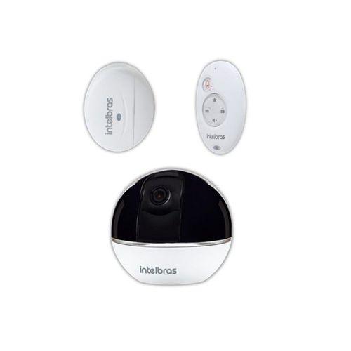 Camera Intelbras Ic7