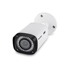 Câmera Intelbras Varifocal Hdcvi Vhd 3140 Vf