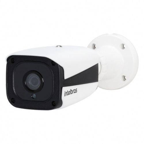 Tudo sobre 'Camera Ip 2 MP VIP 1220 G2 Bullet Full HD Intelbras'