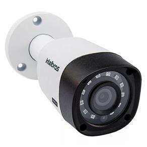 Câmera Multi HD VHD3120B G4 4565258 Intelbras