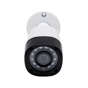 Camera Vhd 3240 Vf G4