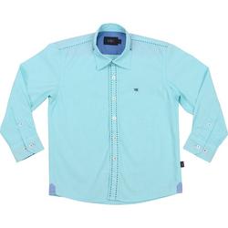 Camisa 6 L022