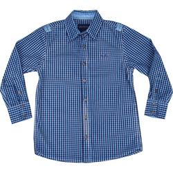 Camisa Calvin Klein Jeans CKJ