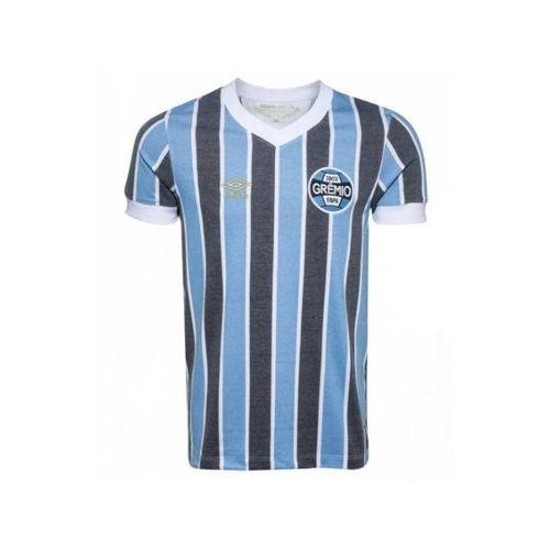 Camisa Umbro 3g00019 Gremio Retro