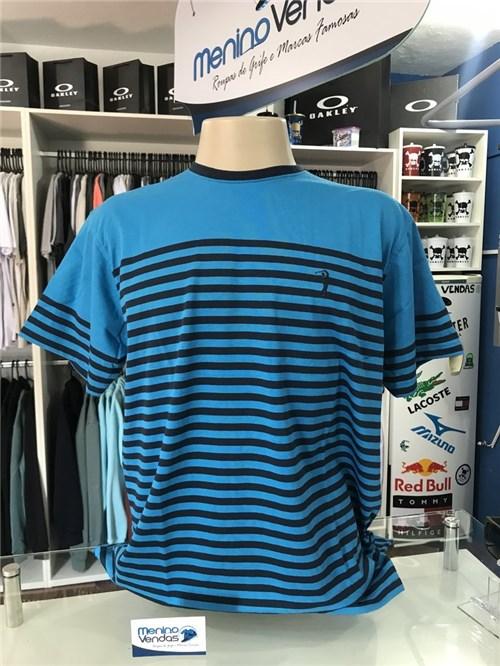 Tudo sobre 'Camiseta Aleatory B68 (P)'