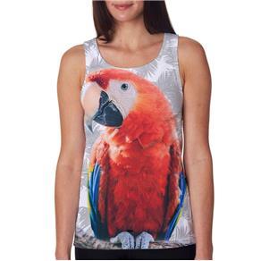 Tudo sobre 'Camiseta Lupo Regata com Capuz (Adulto) Tamanho: P | Cor: Preta'