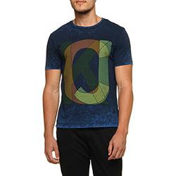 Camiseta Calvin Klein Jeans CKJ