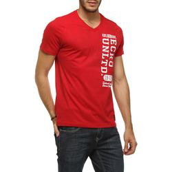 Camiseta Ecko Gola V Jinbei