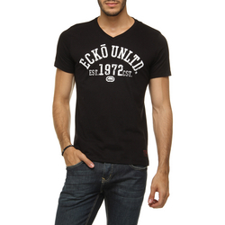 Camiseta Ecko Gola V Kia